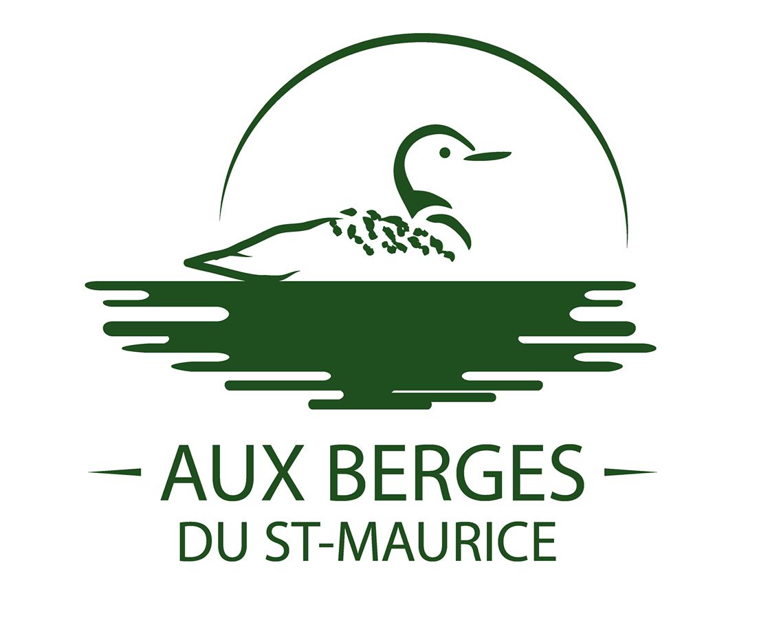 Aux Berges Du St-Maurice